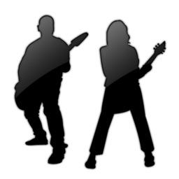 Guitar Plus: arpeggio & piano