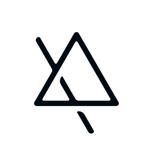 Aria The AR Platform на пк