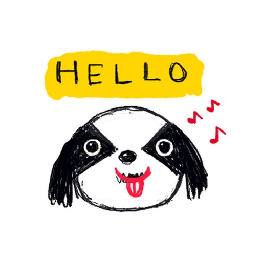 Doggy Doggy icon
