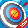Archery Champ - Bow&Arrow King - iPadアプリ