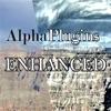 AlphaPlugins Enhanced - iPhoneアプリ