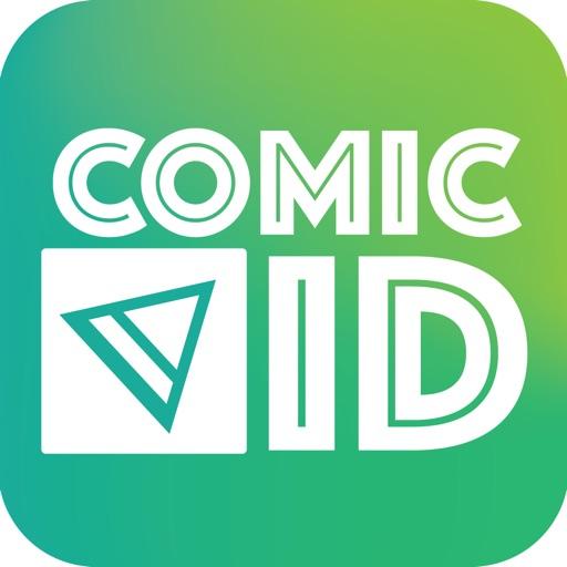ComicVid