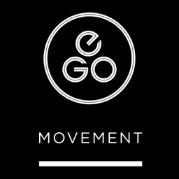 EGO Movement Sharing