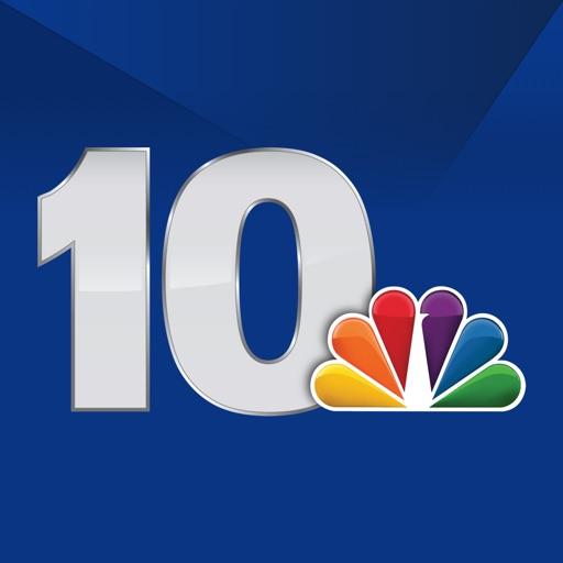 NBC 10 WJAR iOS App