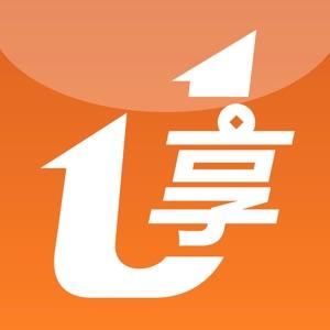 优享吧-网购可以打折的app