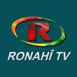 Ronahi Tv