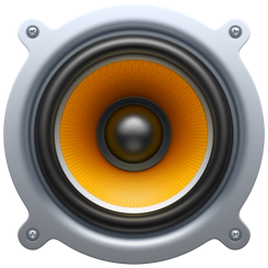 ?VOX: MP3 & FLAC Music Player