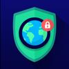 VPN Master by VeePN - AppStore