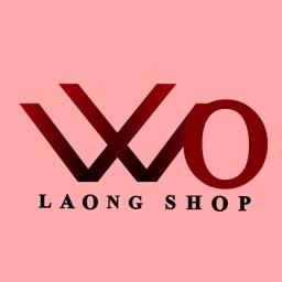 Women Fashion clothing stores