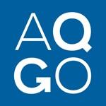 AQ GO