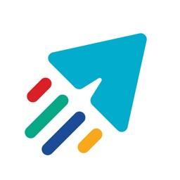 Kaltura Pitch Video Messaging
