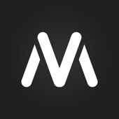 Vmoon - Video Editor & Maker