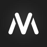Vmoon - 视频剪辑,视频编辑器,vlog剪辑-神器