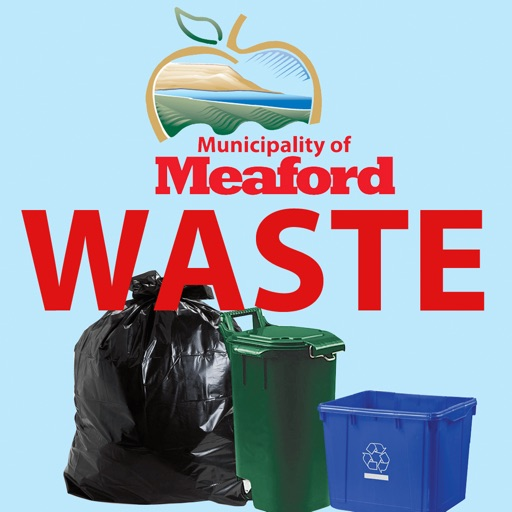 Meaford Waste Days