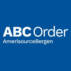 ABC Order Mobile on the App Store