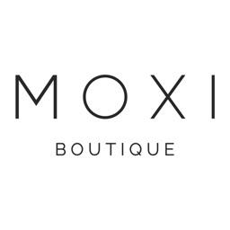 moxi boutique