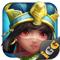 App Icon for Castle Clash: حرب التحالفات App in Mexico IOS App Store