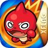 モンスターストライク - アクションゲームアプリ