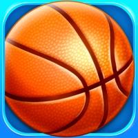 Codes for Basketball Superstar Hack