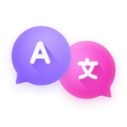 Voice&Language–Translator