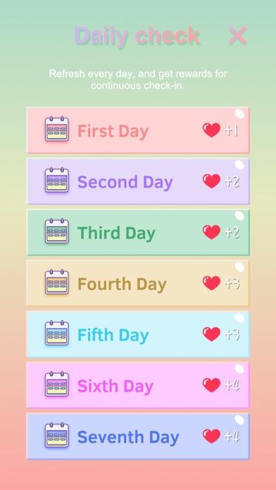 Building Number Screenshot
