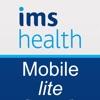 IMS Mobile Lite