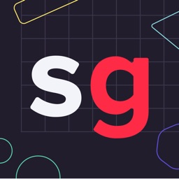 Startup Grind Europe 2019