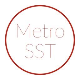 Metro SST