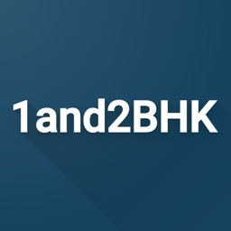 1and2BHK