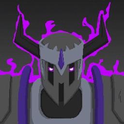 Ravenge Of Sun Knight