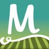 The Marlborough App