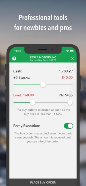 Best Brokers Stock Market Game on the App Store