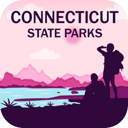 Connecticut State Park