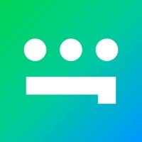App Store总榜实时排名丨app榜单排名丨ios排行榜 蝉大师