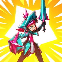 Arena Stars: Battle Heroes
