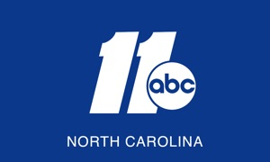 ABC11 North Carolina