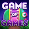 App Icon for Game of Games the Game App in Azerbaijan IOS App Store