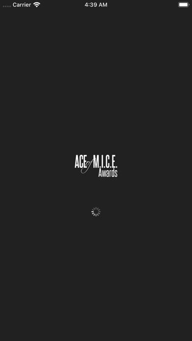 点击获取MICE Awards 20