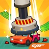 工場の覇者 - iPhoneアプリ