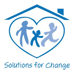Solutions Empowerment