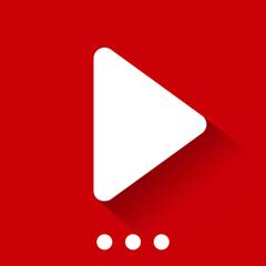 MyTube - Music for youtube