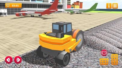 Vegas City Runway Builder screenshot 4