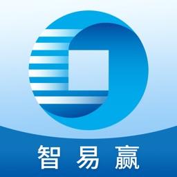 申万宏源(香港)智易赢手机行情交易软件