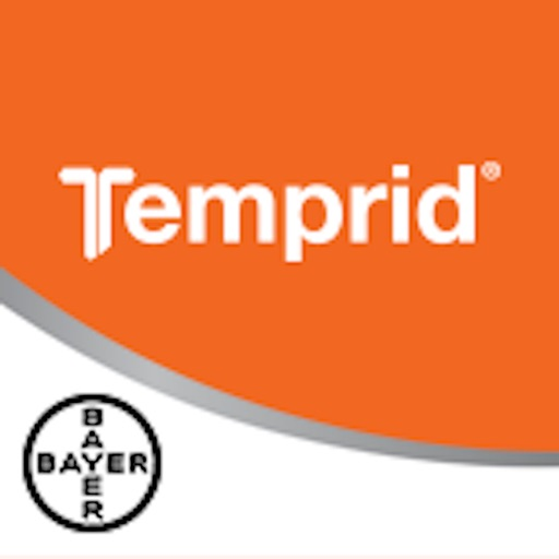 Bayer Temprid Difference