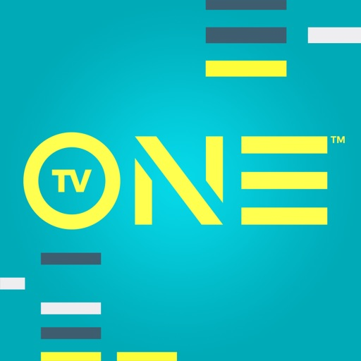 TVOne - Stream Full Episodes