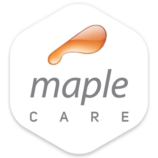 MapleCare - Powered by Servify