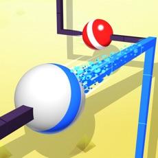 Activities of Roller Maze 3D