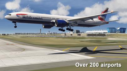 Aerofly FS 2020 screenshot 5