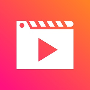 Video Editor · download