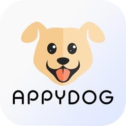 AppyDog